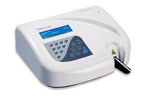 Анализатор мочи, автоматические анализаторы мочи, Dirui Industrial H-100