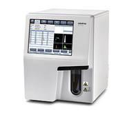 Гематологический анализатор, BC-5000 Mindray