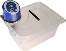 Магнітний термостат TW-2.03 ELMI Ltd