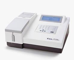 Биохимический анализатор, автоматические биохимические анализаторы, RT-9200 Rayto