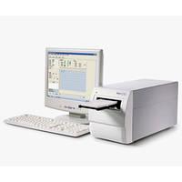 Микропланшетный фотометр RT-6500