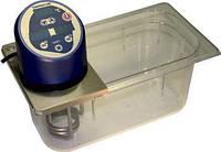 Водяной термостат TW-2 ELMI Ltd