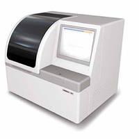 Биохимический анализатор, автоматические биохимические анализаторы, Chemray 120 Rayto