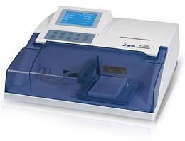 Автоматичний промивач мікропланшетів та стрипів RT-3100 Rayto