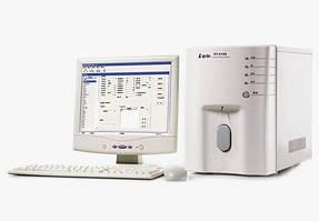 Биохимический анализатор, автоматические биохимические анализаторы, RT-9100 Rayto