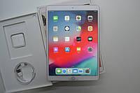 Новый Планшет Apple iPad Pro 10.5 (2017) 64Gb Rose Gold A1709 Wi-Fi + 4G Оригинал!