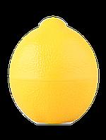 Крем для рук Esfolio Lemon Hand Cream 40 мл