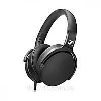 Навушники без мікрофону Sennheiser HD 300