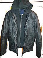 Чоловіча куртка демісезонна оригінал Climber 48-50 розмір, фото 1