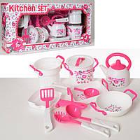 Посуда LN593A-B