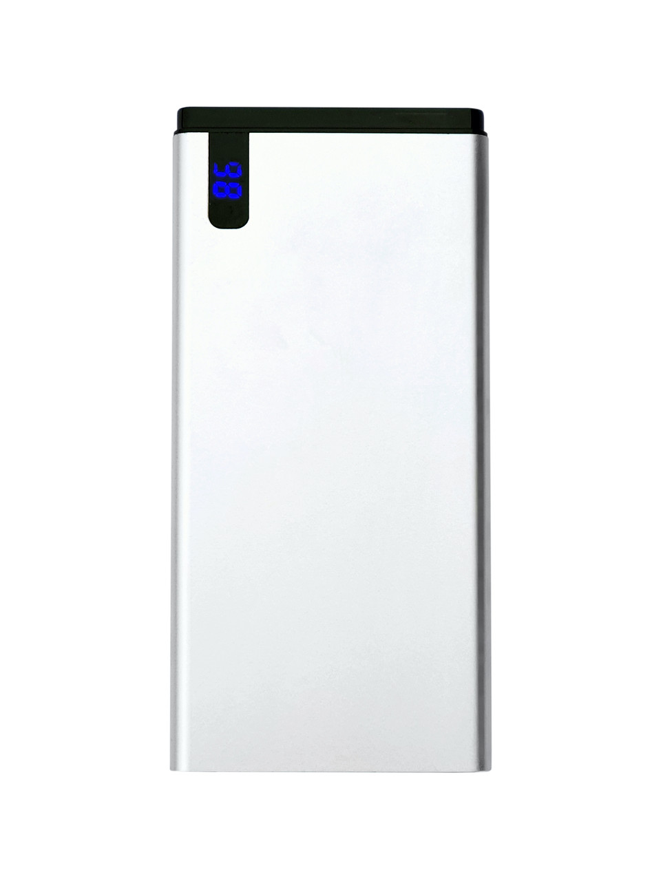 Портативная батарея XON PowerBank XE 10000 mAh Silver