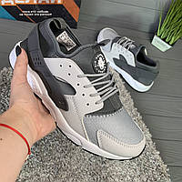 Кроссовки мужские Nike Huarache  ⏩ [ 40.43. ], фото 1