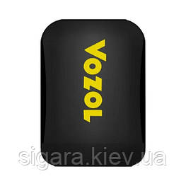 Одноразовый Vozol D2 370Mah 2 ml (Refreshing Mint+American Tobacco)