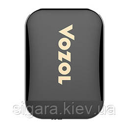 Одноразовый Vozol D2 370Mah 2 ml (Vanilla Cream+Iced Latte)
