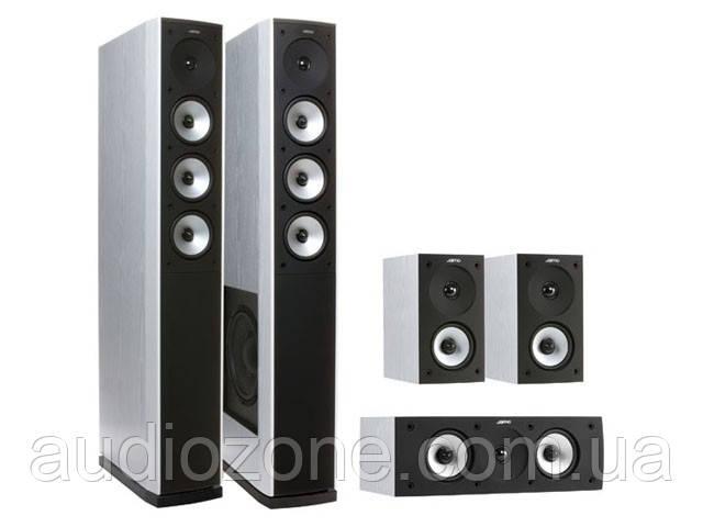Комплект акустики JAMO S 628 HCS 3