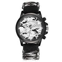 Мужские часы SOKI underwear 8019215-4 код (42599)