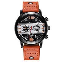 Мужские часы SOKI underwear 8019194-2 код (42558)