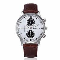 Чоловічі годинники Migeer design 8019457-5 код (42756)