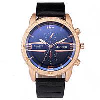 Чоловічі годинники Migeer design 8019271-9 код (42634)