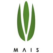 МАИС (Черкассы) кукуруза