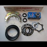 Ремкомплект шкворней Amaando для SUZUKI SAMURAI SJ 410 / SJ413