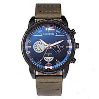 Чоловічі годинники Migeer design 8019437-2 код (42680)