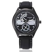 Чоловічі годинники Migeer design 8019458-3 код (42762)