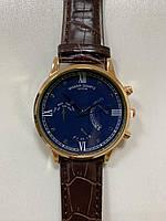 Чоловічі годинники Migeer design 8019492-2 код (42869)