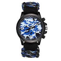 Чоловічі годинники SOKI underwear 8019215-1 код (42596)