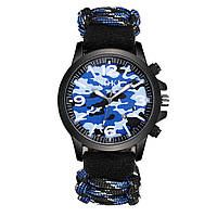 Мужские часы SOKI underwear 8019215-1 код (42596)