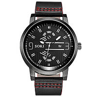 Мужские часы SOKI underwear 8019217-3 код (42578)