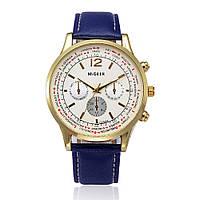 Чоловічі годинники Migeer design 8019439-6 код (42693)