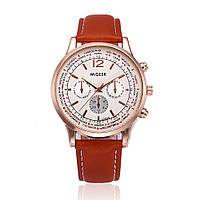 Чоловічі годинники Migeer design 8019439-9 код (42696)