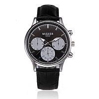 Чоловічі годинники Migeer design 8019441-4 код (42706)