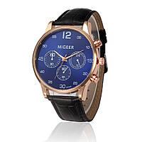 Чоловічі годинники Migeer design 8019486-2 код (42859)