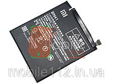 Аккумулятор (АКБ батарея) Xiaomi BN41 кач AAA Redmi Note 4 MTK 4000/4100 mAh