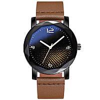 Мужские часы SOKI underwear 8019204-2 код (42570)