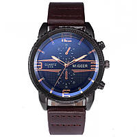 Чоловічі годинники Migeer design 8019271-1 код (42626)