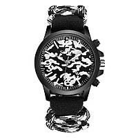 Чоловічі годинники SOKI underwear 8019215-2 код (42597)