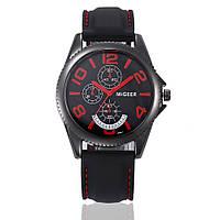 Чоловічі годинники Migeer design 8019454-1 код (42742)