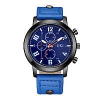Мужские часы SOKI underwear 8019196-3 код (42586)