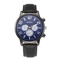 Чоловічі годинники Migeer design 8019434-5 код (42674)