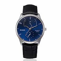 Чоловічі годинники Migeer design 8019496-6 код (42897)