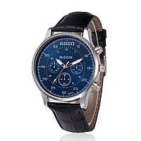 Чоловічі годинники Migeer design 8019459-10 код (42773)