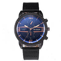 Чоловічі годинники Migeer design 8019271-3 код (42628)