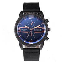 Мужские часы Migeer design 8019271-3 код (42628)