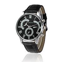 Чоловічі годинники Geneva inside 8019467-1 код (42783)