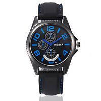 Чоловічі годинники Migeer design 8019454-4 код (42745)