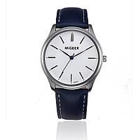 Чоловічі годинники Migeer design 8019468-5 код (42793)