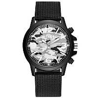 Чоловічі годинники SOKI underwear 8019220-4 код (42564)